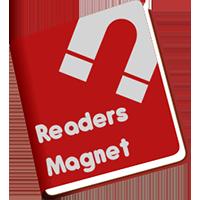 ReadersMagnet-Favicon